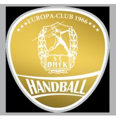 EUROPA-CLUB 1966